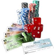 casino slot machines in jacksonville fl